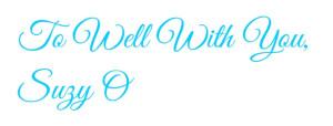 ToWellWithYouSignatureTurquoise56pt