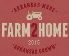 Farm2HomeLogo