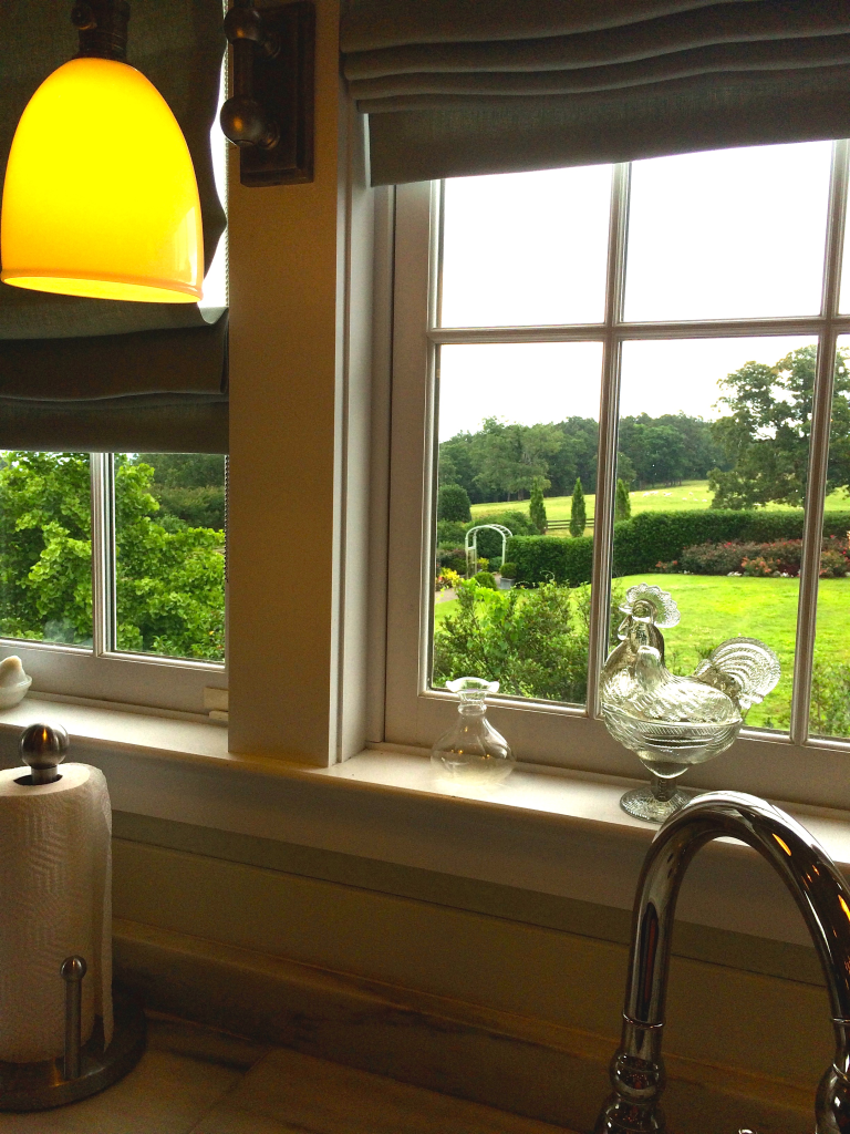 KitchenView_PAllenSmith