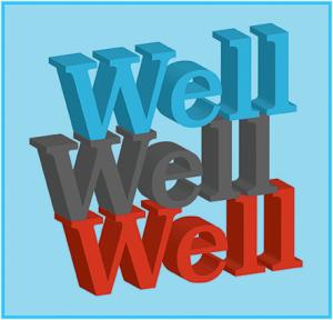 WellWellWellLogoBruceRGB