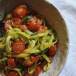 zucchini-noodle-bowl-thumbnail