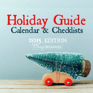 Holiday-Guide-Image-2015