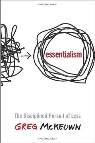 essentialism_cover