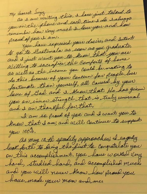 letterfromdad1989_pg1