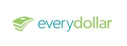 EveryDollar budgeting app